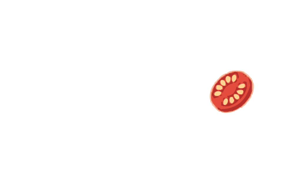 Zio Traiteur